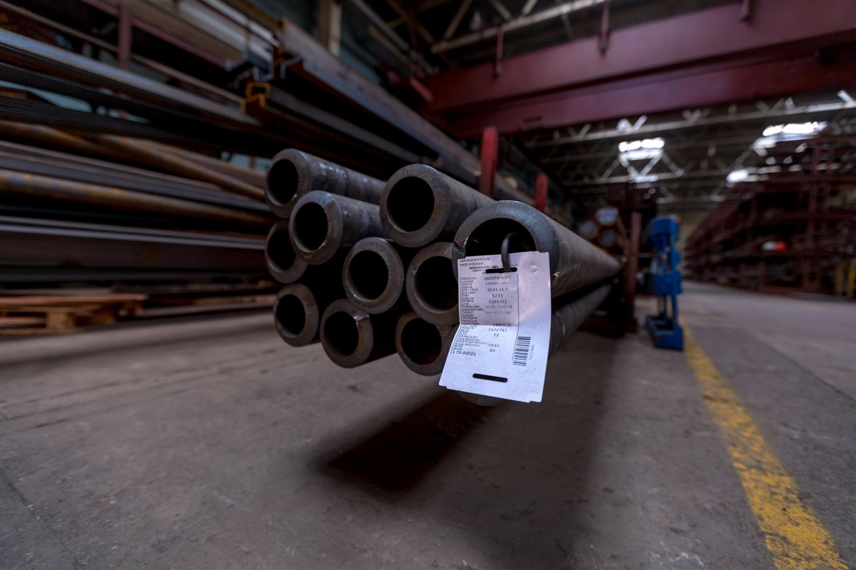 схема бетоносмесителя сб-138